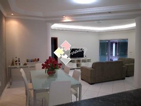 casa - fra228 - 32449576