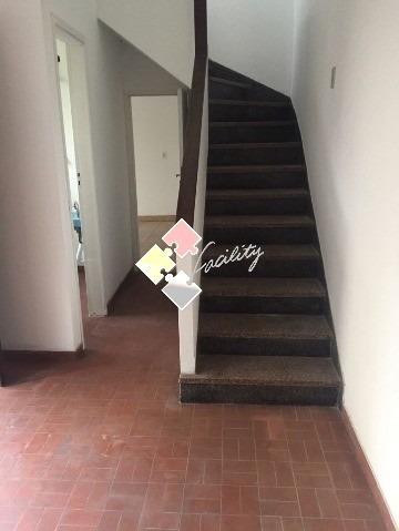 casa - fra232 - 32470137