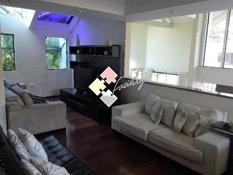 casa - fra236 - 32515651