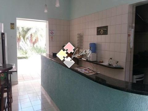 casa - fra239 - 32515770