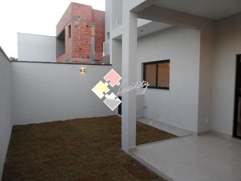 casa - fra241 - 32520009