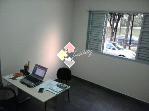 casa - fra244 - 32540221