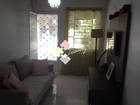 casa - fra249 - 32557350