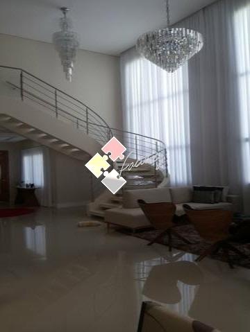 casa - fra265 - 32667572