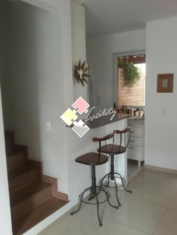 casa - fra267 - 32667586