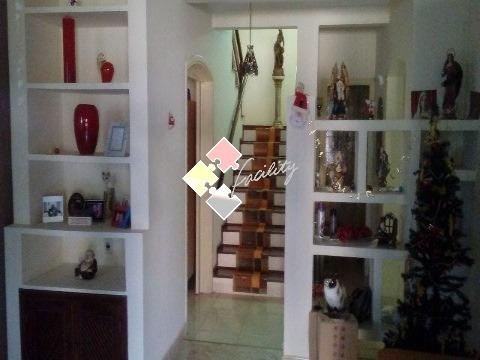 casa - fra282 - 32683744