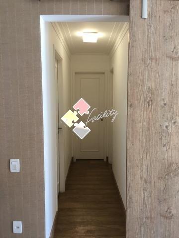 casa - fra283 - 32683726