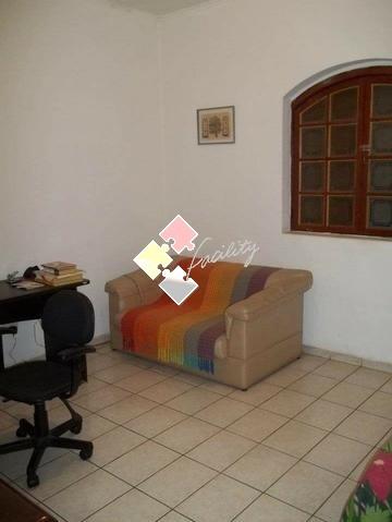 casa - fra285 - 32683776