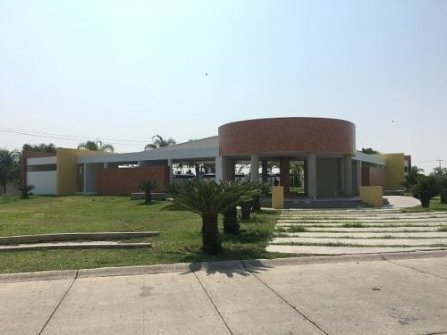 casa fracc villas de san martín 2 recamaras 2 baños 1 autos