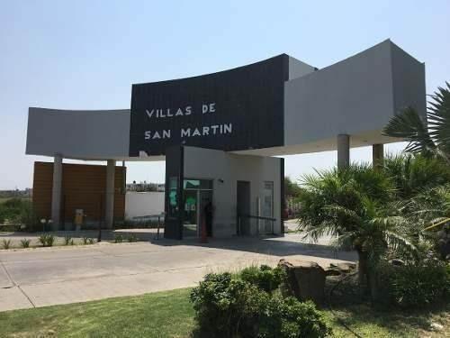 casa fracc villas de san martin 3 recamaras 3 baños 1 autos