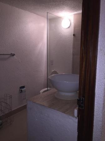 casa fracc. villas ii del hotel princess, exclusiva villa en condominio.
