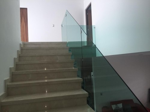 casa - fraccionamiento espacios barcelona