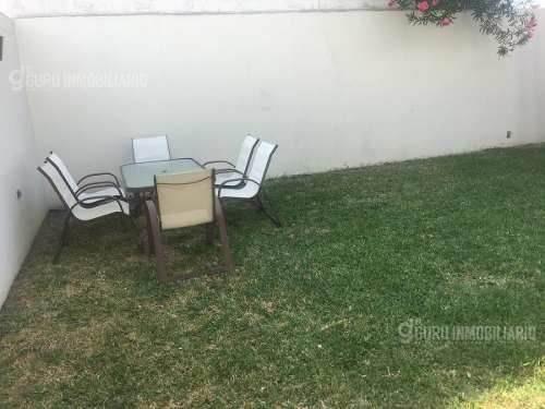 casa - fraccionamiento lomas de mazatlán