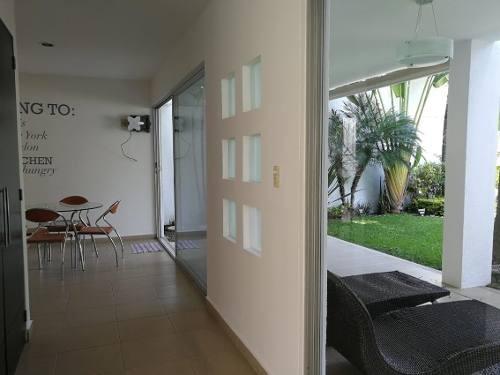 casa fraccionamientoenvistahermosa,cuernavaca,mor.ber-864-fr