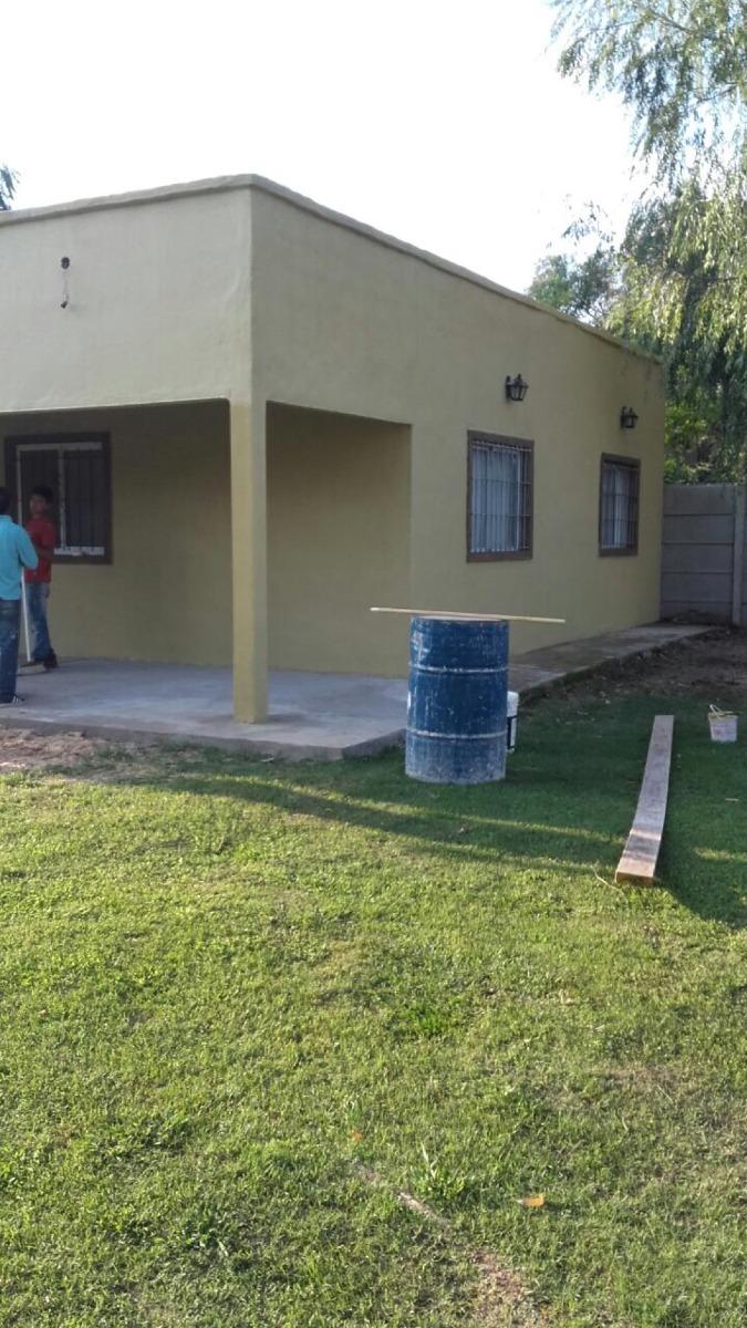 casa francisco alvarez 3 amb z/quintas c/escritura