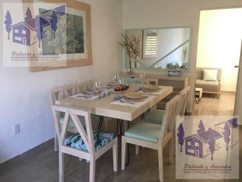 casa - francisco villa