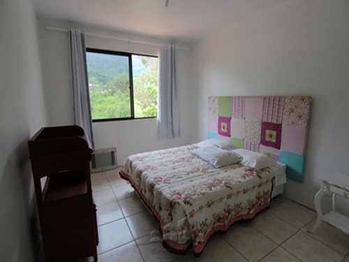 casa frente mar praia do estaleirinho b. camboriú - 406v6-3