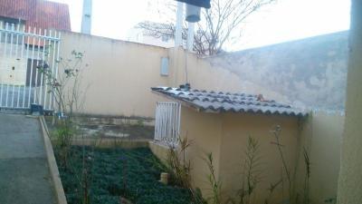casa frente rua campina da barra - ca0049