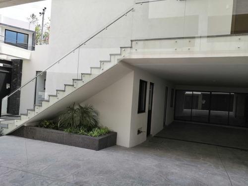 casa fuente de las águilas,tecamachalco.