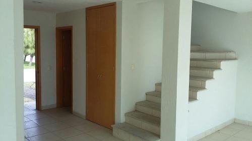 casa fuerte !!!!!! hermosa casa en venta