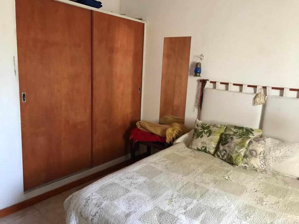 casa funcional y comoda