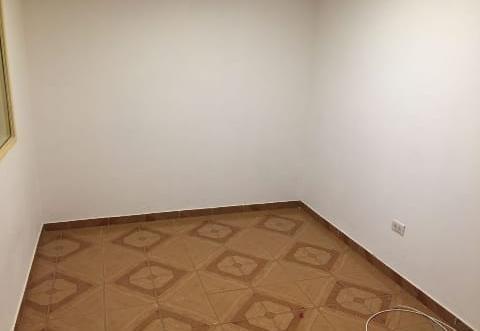 casa fusagasuga