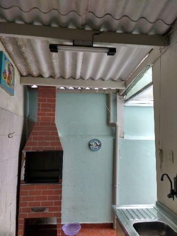 casa = garagem = churrasqueira - ca0093