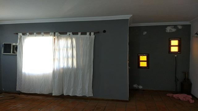 casa - garin-centro