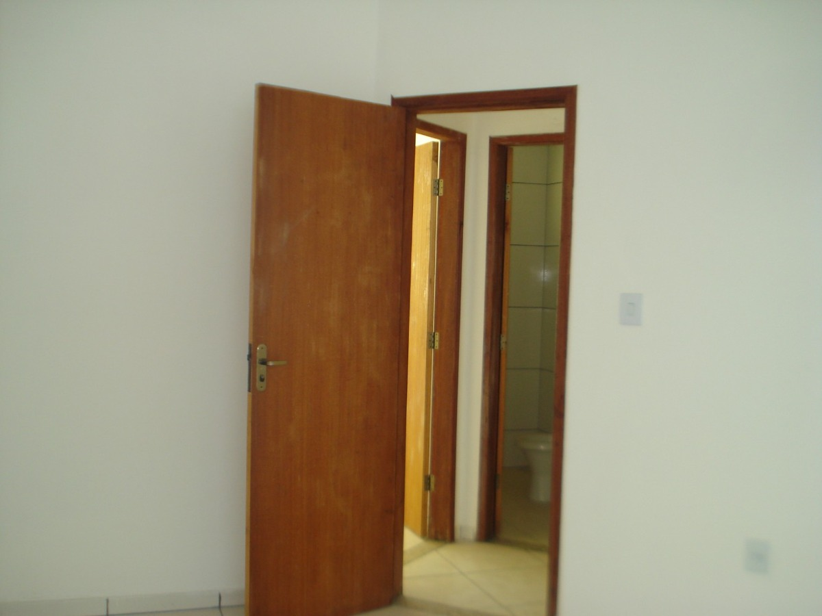 casa geminada 02 quartos mcmv