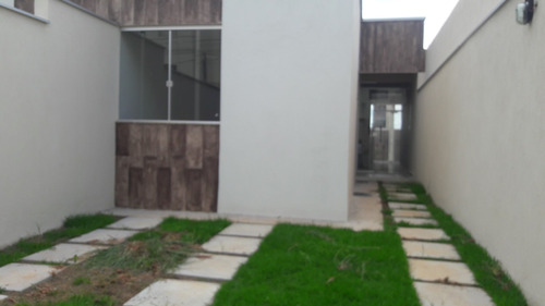 casa geminada 02 quartos pmcmv