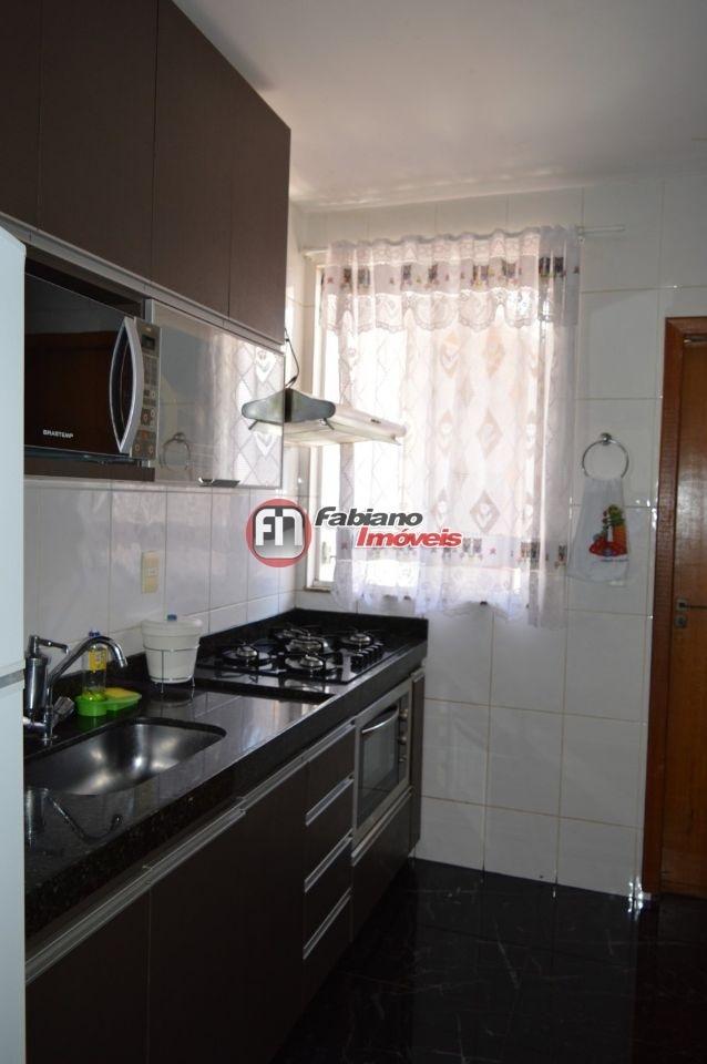 casa geminada 03 quartos à venda no santa mônica, belo horizonte - mg. - 4634