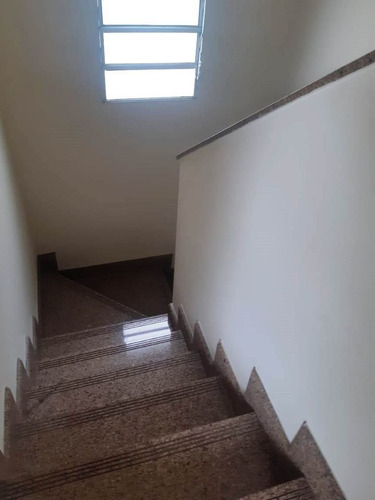 casa geminada 04 quartos em condomínio no cabral!!! - 3290