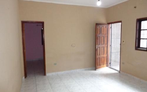 casa geminada 2 dormitórios p/ venda na v. tupy em praia grande