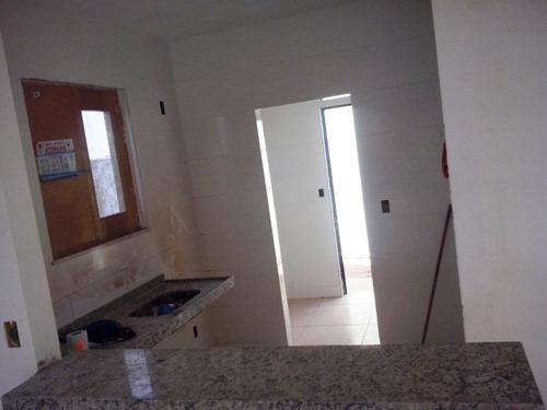 casa geminada 3 quartos 2 vagas de garagem bairro gávea i - 16553