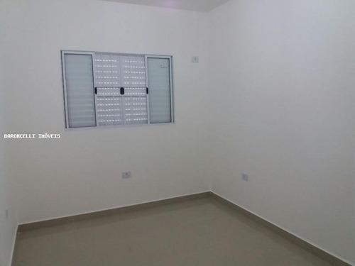 casa geminada a venda em itanhaém, balneário santa julia, 3 dormitórios, 1 suíte, 2 banheiros, 2 vagas - rb 0435