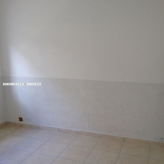 casa geminada a venda em itanhaém, balneário tupi, 2 dormitórios, 1 suíte, 2 banheiros, 2 vagas - rb 0295