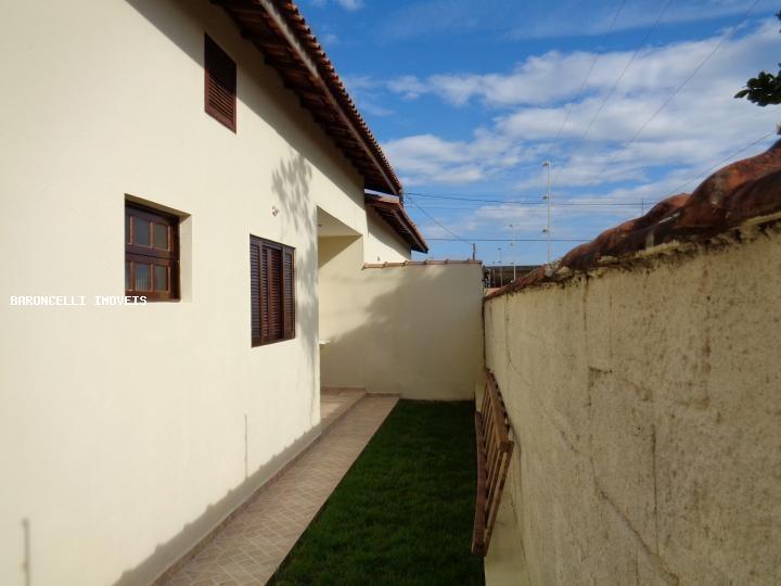 casa geminada a venda em itanhaém, cibratel ii, 3 dormitórios, 1 suíte, 2 banheiros, 2 vagas - rb 0152