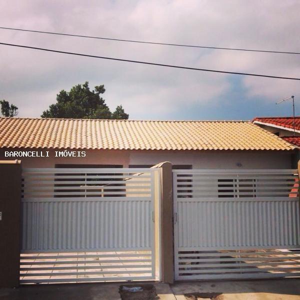 casa geminada a venda em peruíbe, jd ribamar, 2 dormitórios, 1 suíte, 2 banheiros - rb 0647