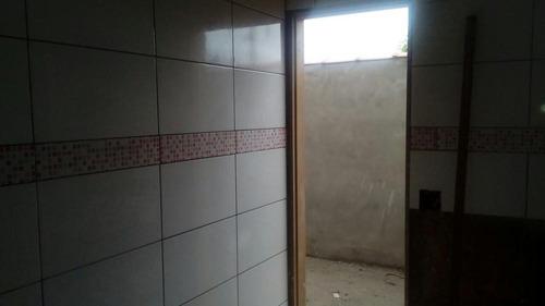 casa geminada bairro savoy - itanhaém. ref: 456 e 135 cris