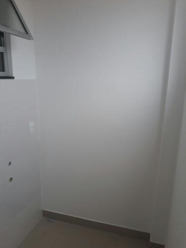 casa geminada coletiva com 2 quartos para comprar no boa esperança em santa luzia/mg - 20