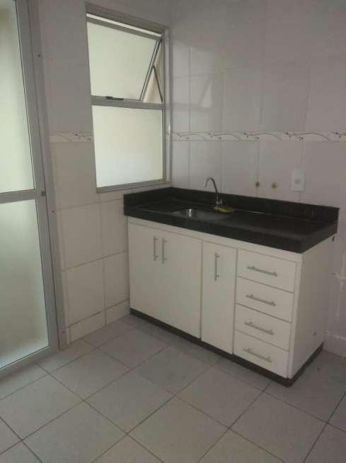 casa geminada coletiva com 2 quartos para comprar no são joão batista (venda nova) em belo horizonte/mg - 3307