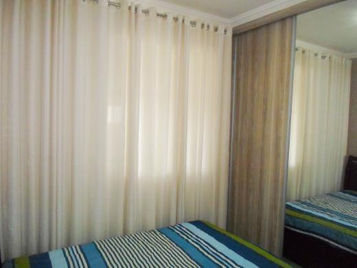 casa geminada com 2 quartos para comprar no heliopolis em belo horizonte/mg - 43602