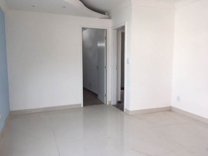 casa geminada com 2 quartos para comprar no itapoã em belo horizonte/mg - 1407