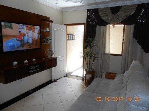 casa geminada com 2 quartos para comprar no lúcio de abreu em contagem/mg - 1386