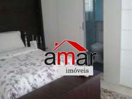 casa geminada com 2 quartos para comprar no manacás em belo horizonte/mg - 224