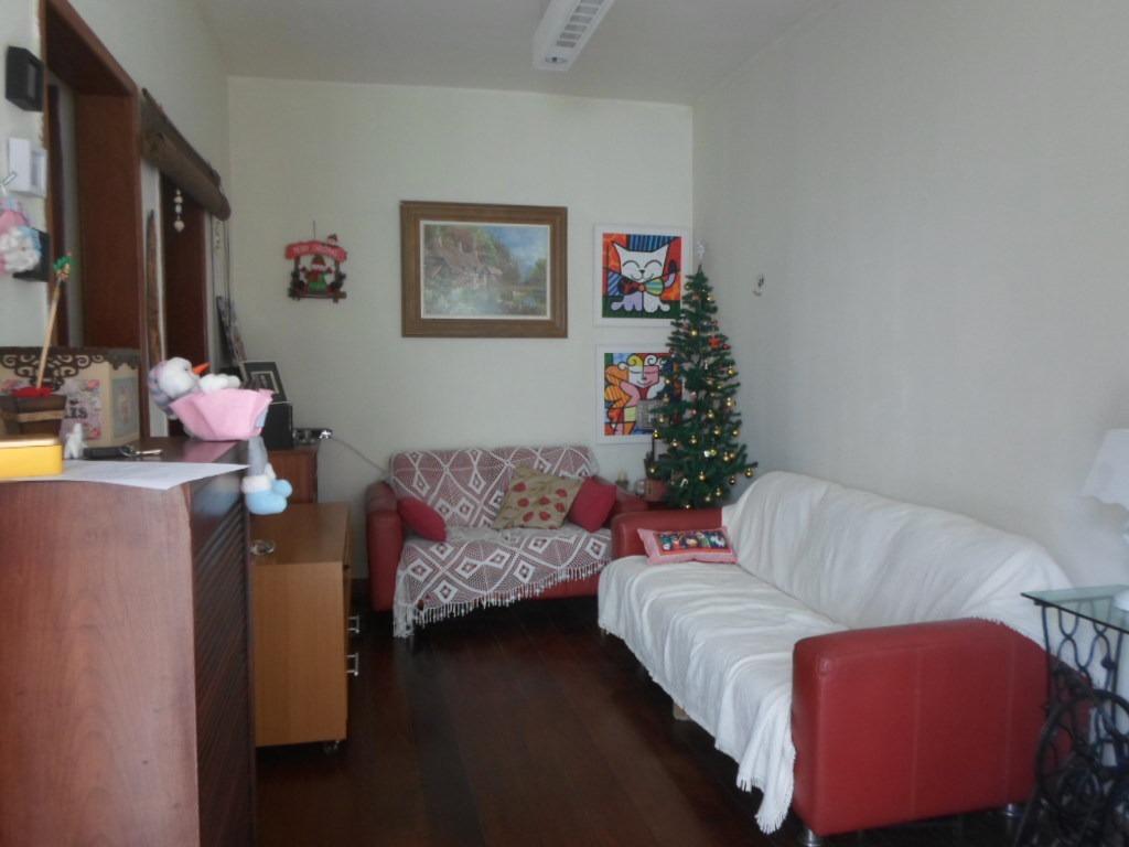 casa geminada com 2 quartos para comprar no palmares em belo horizonte/mg - 14731