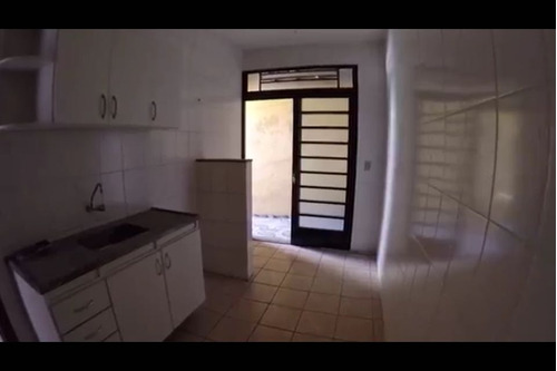 casa geminada com 2 quartos para comprar no paquetá em belo horizonte/mg - 1497
