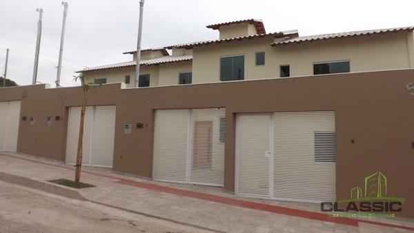 casa geminada com 2 quartos para comprar no santa branca em belo horizonte/mg - 2073