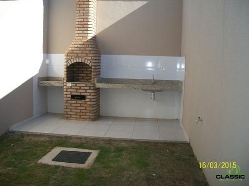 casa geminada com 2 quartos para comprar no santa branca em belo horizonte/mg - 2152