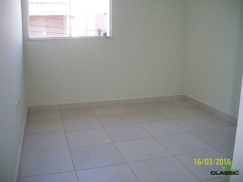 casa geminada com 2 quartos para comprar no santa mônica em belo horizonte/mg - 2148